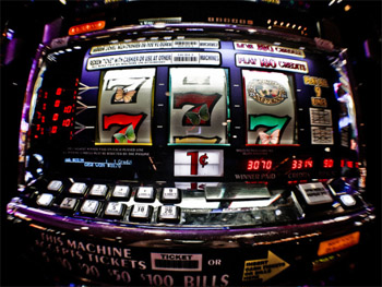 Bookmakers Retailate over FOBT Taxes
