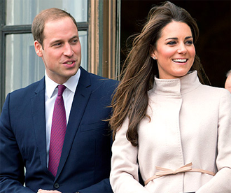 Celebrity Betting: Royal Baby Number Two Set to Draw Massive Bets