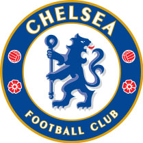 Chelseapartnership