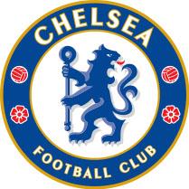 Chelseapartnership