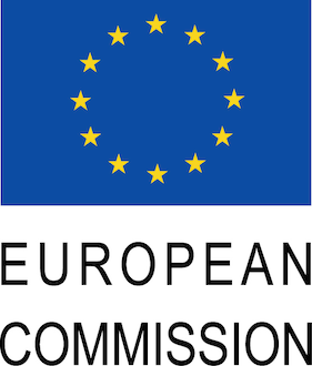 E.U. Commission Initiates Legal Proceedings over Swedish Online Gambling Laws