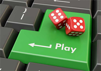 EU Takes Position on Online Gambling